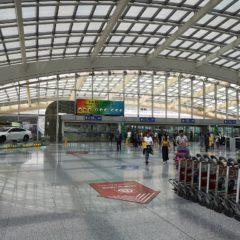 【海外旅行記】初めての中国(北京)旅行で感じたこと(注意点編)