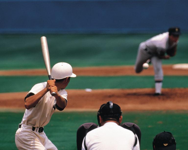 【野球記事紹介】教え方次第で生じる「圧倒的な差」 DeNA筒香嘉智が考える育成法とは