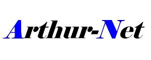 Authur-Net