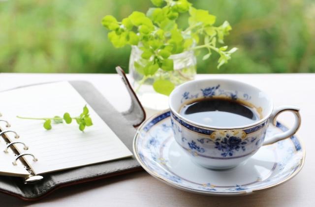 【記事紹介】豆、焙煎、抽出すべてにこだわり!スペシャルティコーヒー最新店3選