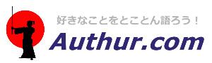 Authur.com