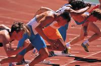 【スポーツ記事紹介】スポーツ指導者の暴力、容認する空気が保護者にも