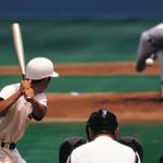 【スポーツ記事】原さん、甲子園「延長タイブレーク」導入賛成「少年たちを守るためにとてもいいこと」